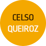 Celso Queiroz
